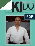 2013_Aikido_XLIV