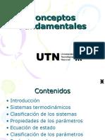 10-conceptos fundamentales