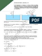 Meccanica_Fluidi_013