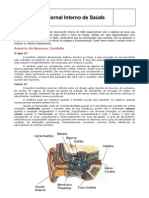 Jornal Interno de Saúde_ Zumbido