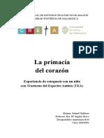 Trabajo_Catequesis adaptada a TEA leve_SGutiérrez