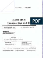 ASME B18.3.2M-1979 (2003)