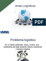 sistemaslogsticos19deagosto-090907224740-phpapp01