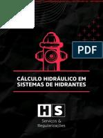 eBook+Calculo+Hidra+Sist+Hidrantes