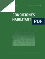 CPC_INC_2019-2020_Eficiencia_estado