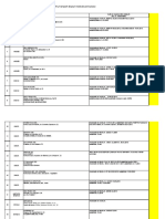2015-lista firmelor care transporta deseuri medicale