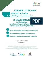 la_mia_giornata__udi_ital2_a1_a2