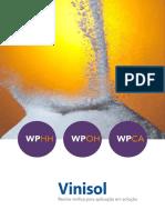 Catalogo_WWP_Pt