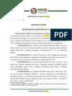 20200037-Minuta-de-Portaria-Plano-de-Contingencia-na-Educação-Covid-19