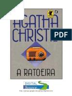 36454148-Agatha-Christie-A-Ratoeira