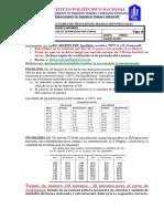 3ER Examen 3IV73 Tipo a 7 JuLio 2020
