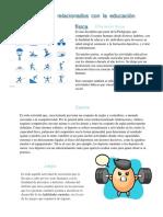 Conceptos relacionados con la educ. fis. pdf