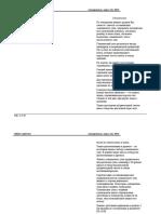 v2 13 Packing Case-Oil Wiper Assembly ENG-MET 12152020 Captions Script RU