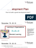 How-to-build-a-great-development-plan