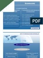 SEMINAIRE IFRS - Part 2 2019