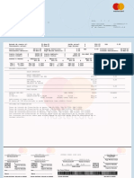 ResumenMC_INTERNACIONAL_20210125