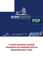 Banco-de-Dados-CBIC-18-05-Daniel-e-Ieda