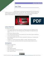 Build Drill Press Vise