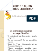 SEMINÁRIOS1