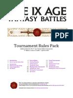 T9A-FB_2ed_Tournament_Rules_Pack_1.1_EN