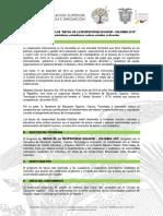 Programa-de-Becas-2019-Becas-Reciprocidad-Ecuador-Colombia