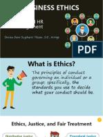 Wk-13-Ethics-HRM__3450__0