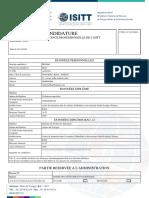 FicheDeCandidature_ISITT-LP20-MHT-068537