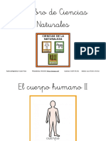 02_Ciencias_Naturales_EP_El_cuerpo_humano_II