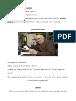 Didattizzazione_Intervista a Camilleri