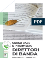 16b_Corso Orvieto Locandina