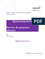 Manual 3353