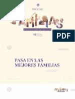 4- PASA EN LAS MEJORES FAMILIAS