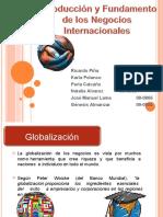 introduccinyfundamentodelosnegociosinternacionales-120516112234-phpapp02