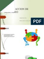 430981324-Evidencia-10-Sesion-Virtual-Plan-de-Accion-de-Mercadeo