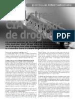 Nexus 18 - Wall Street CIA Et Trafic de Drogue - Mike Ruppert