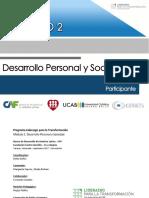 M2_Desarrollo Personal