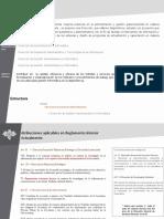 propuesta direcciones