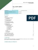 Manual Instalacao Idbm
