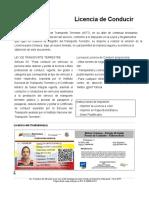 -licencia-venezolana C2-para-editar