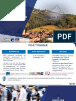 Sociologie de Lelectorat Elections Regionales2015 6 Decembre - 20h30