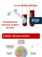 Aula Procedimentos Invasivos (1)
