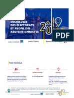 ipsos_sociologie_europeennes_2019_26_mai_20h21
