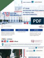 ipsos-sopra-steria_sociologie-des-electorats_23-avril-2017-21h