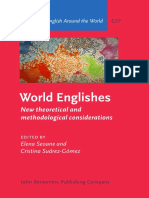 World Englishes_ New Theoretical and Methodological Considerations ( PDFDrive )