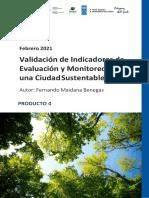 0 Producto 4 - Fernando Maidana