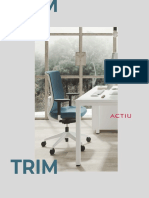 sillas-oficina-trim-catalogo