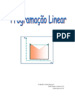 Programacao-Linear4