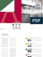 cool-catalogo