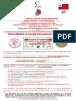 macs-ac000000003 moorish international immunity plates notice for kenya monique huston el