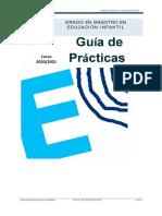 Guia_INFANTIL_20-21